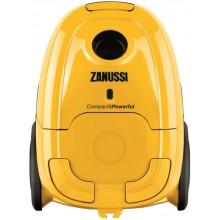 Пылесос Zanussi ZAN SC00
