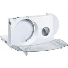 Ломтерезка (слайсер) Bosch MAS 4104
