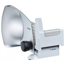 Ломтерезка (слайсер) Bosch MAS 6151