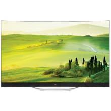LED телевизор LG 77EC980V