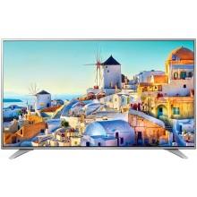 LED телевизор LG 55UH651V