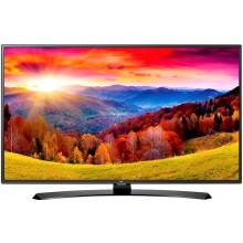 LED телевизор LG 55LH604V