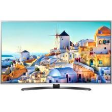 LED телевизор LG 65UH676V
