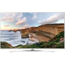 LED телевизор LG 55UH770V