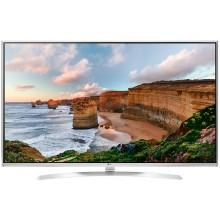 LED телевизор LG 55UH850V