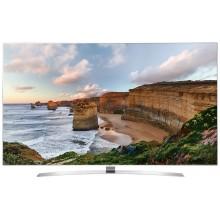 LED телевизор LG 65UH950V
