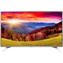 LED телевизор LG 55LH609V