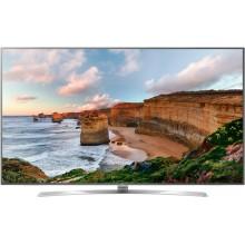 LED телевизор LG 75UH855V