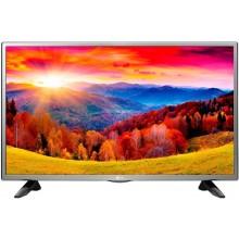 LED телевизор LG 32LH595U