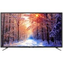 LED телевизор Sharp LC-43CFE6132E