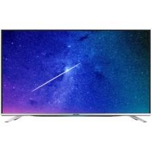 LED телевизор Sharp LC-55SFE7452E