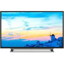 LED телевизор Toshiba 32S3633DG