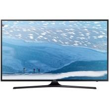 LED телевизор Samsung UE55KU6000UXUA