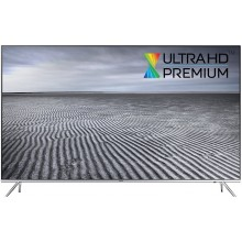 LED телевизор Samsung UE55KS7000UXUA