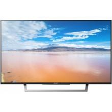 LED телевизор Sony KDL49WD755BR2