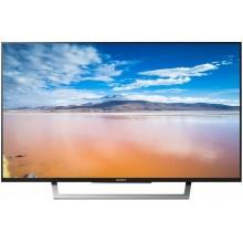 LED телевизор Sony KDL43WD756BR