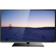 LED телевизор Toshiba 40S2550EV