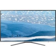 LED телевизор Samsung UE55KU6400UXUA