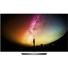 LED телевизор LG OLED55B6V
