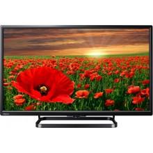 LED телевизор Toshiba 24S1655EV