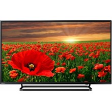 LED телевизор Toshiba 40S1650EV