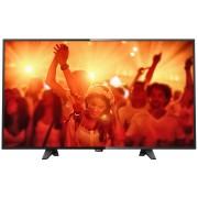 LED телевизор Philips 49PFS4131/12