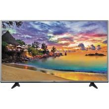 LED телевизор LG 55UH605V
