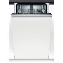 Встраиваемая посудомоечная машина Bosch SPV40M10EU