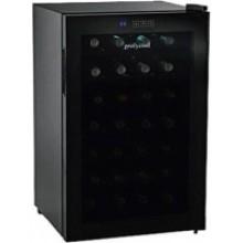 Винный шкаф ProfyCool JC 65 G