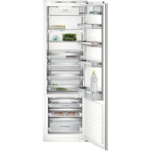 Встраиваемый холодильник Siemens KI42FP60
