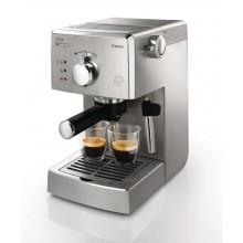 Кофеварка Philips Saeco HD8327/99