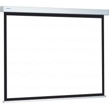 Экран для проектора Projecta ProScreen CSR 154x240 MW