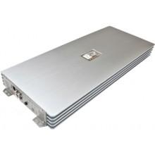 Автоусилитель Kicx QS 11000
