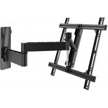 Крепление для телевизора Vogels W53070 Black