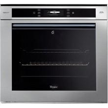 Духовой шкаф Whirlpool AKZM8380/IXL