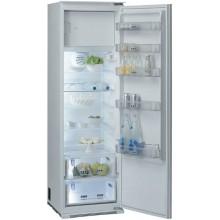 Встраиваемый холодильник Whirlpool ARG 746/A+/