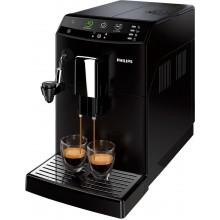 Эспрессо кофемашина Philips HD 8825/09