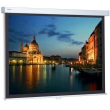 Экран для проектора Projecta ProScreen 213x280 MWS
