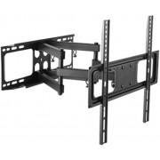 Крепление для телевизора Brateck LPA52-446