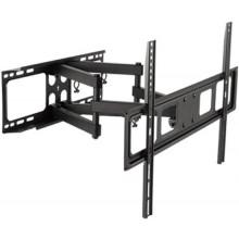 Крепление для телевизора Brateck LPA52-466