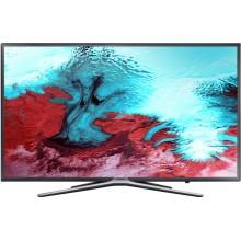 LED телевизор Samsung UE55K5500BUXUA