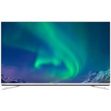 LED телевизор Sharp LC-49XUF8772ES