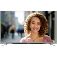 LED телевизор Sharp LC-55CUF8462ES