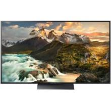 LED телевизор Sony KD65ZD9BR2