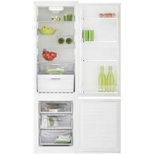Встраиваемый холодильник Rosieres RBCP 3383 D