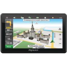 GPS-навигатор Prology iMAP-7500