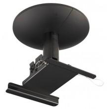 Крепление для проектора Sony PSS-630
