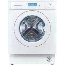 Встраиваемая стиральная машина Freggia WDBIE 1485