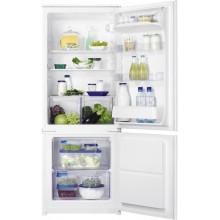 Встраиваемый холодильник Zanussi ZBB24431SA