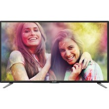 LED телевизор Sharp LC-32CHE6132E